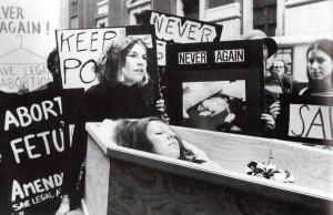 abortion-rights-demonstration-1973