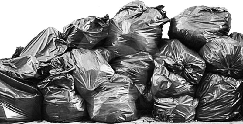 pile-trash-bags-12122718
