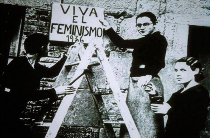 vivafeminismo1936